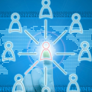 Current-Trends-in-Identity-and-Access-Management