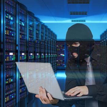 MongoDB-Account-Exposes