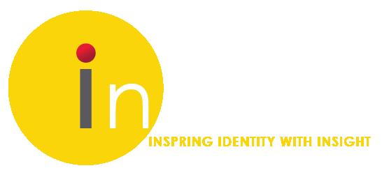 Identity Insider